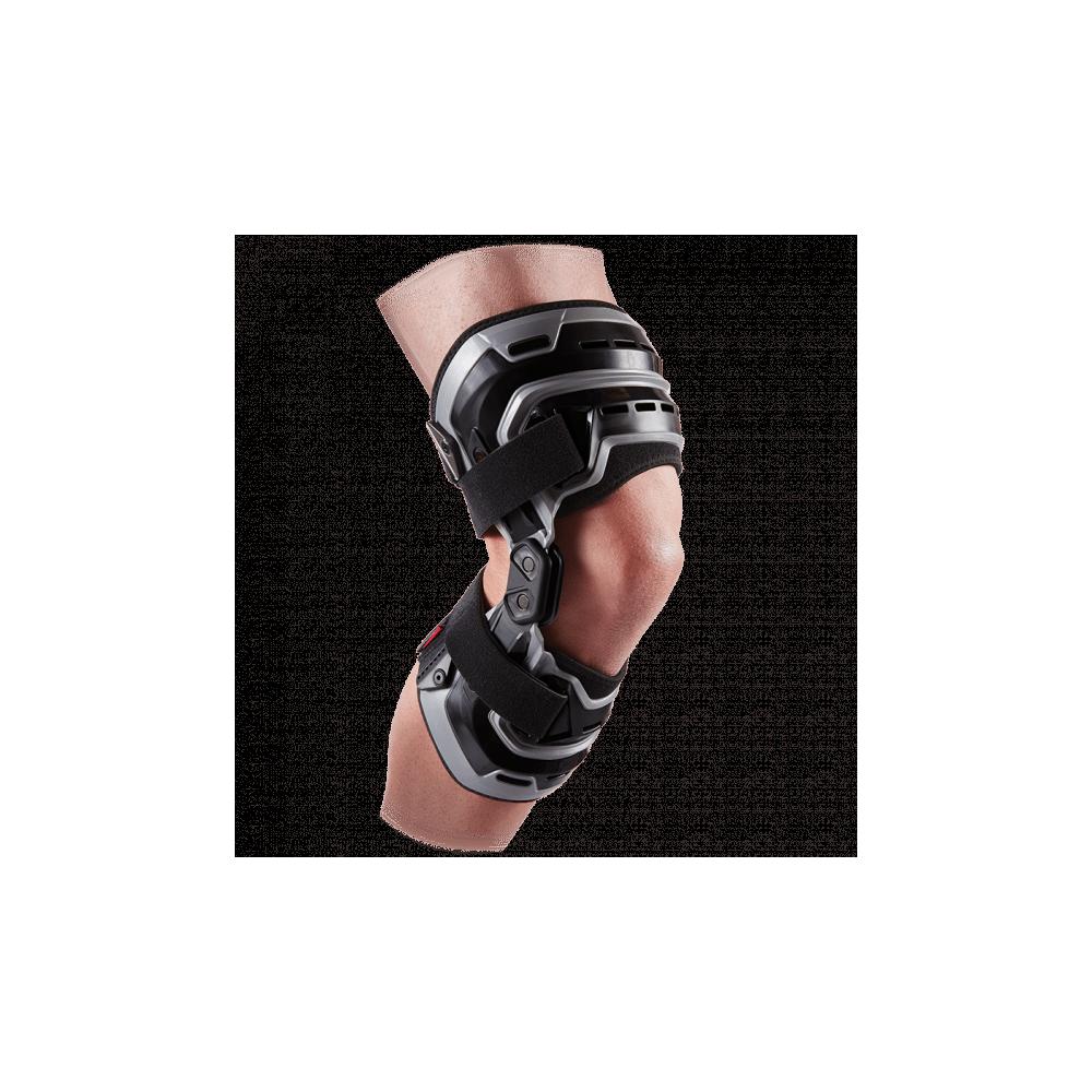 87f7a8473fd McDavid 4200 Bio-Logix ortéza na koleno