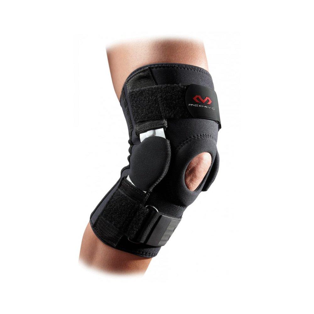 4b87c0d8bd5 McDavid 422 ortéza na koleno