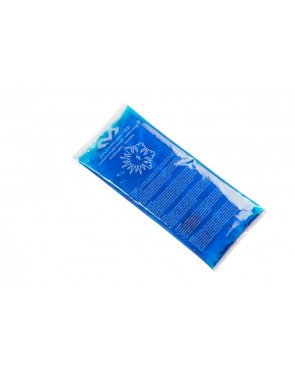 McDavid 211 Reusable Hot-Cold Gel Pack