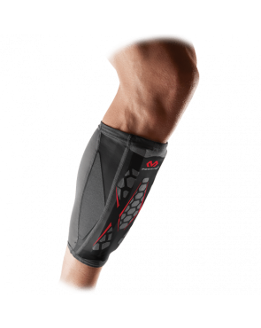 McDavid 4102 Runners Therapy Shin Splint Sleeve