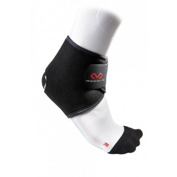McDavid 438 Ankle Wrap Adjustable