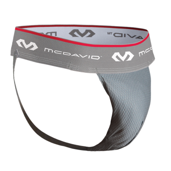 McDavid 3300 Athletic Supporter