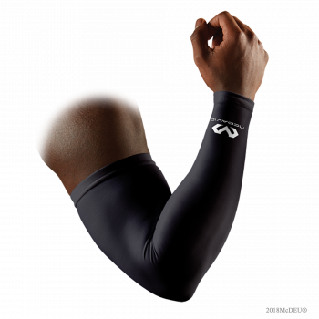 McDavid 6566 Compression Arm Sleeve