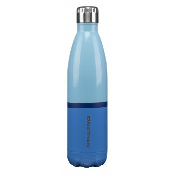 Nathan Three Tone Chroma Bottle 500 ml - láhev