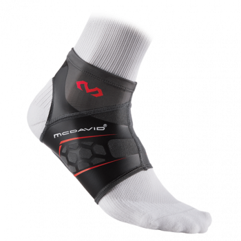 McDavid 4101 Runners Therapy Plantar Fasciitis Sleeve
