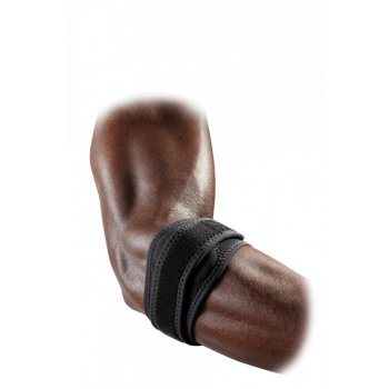 MD489 Elbow Band Dual Pad