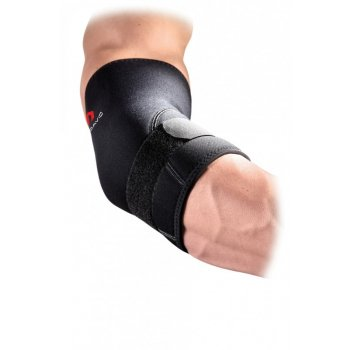 McDavid 485 Elbow Support