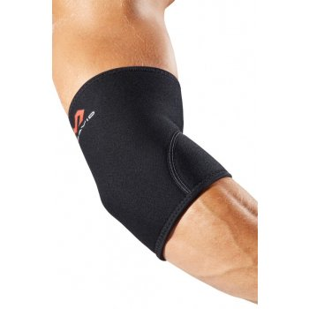 McDavid 481 Elbow Support
