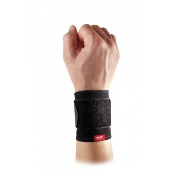 McDavid 513 Wrist Sleeve Adjustable