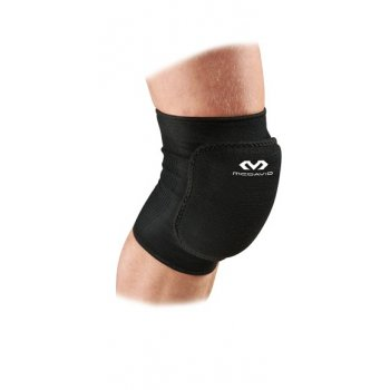 McDavid 601 Sport Knee Protection Pads / pár