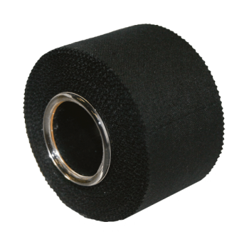 McDavid 61400 Sport Tape Color