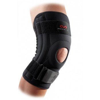 McDavid 421 Knee Support With Stays