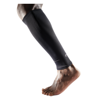 McDavid 8836 Elite Compression Calf Sleeve