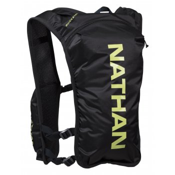 Nathan QuickStar 4 l Race Pack