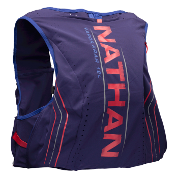 Nathan VaporKrar 2 Insulated - 12L