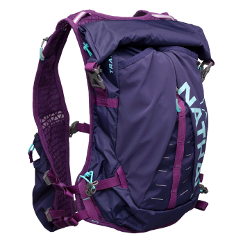 Nathan Trail Mix 12L Astral Aura/Majesty