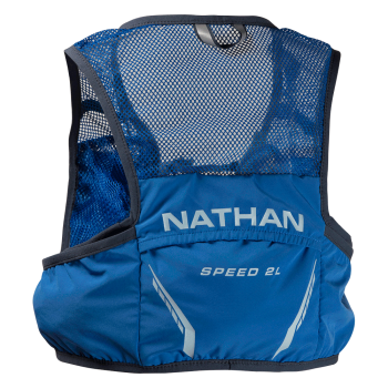 Nathan Vapor Speed 2L