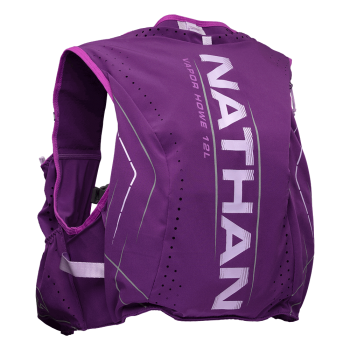 Nathan VaporHowe 2 Insulated - 12L