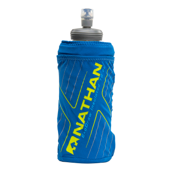 Nathan ExoDraw Insulated 535 ml - lahev