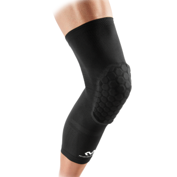 McDavid 6448 Hex® Elite Leg Sleeves