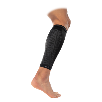 McDavid X609 Dual Layer Compression Calf Sleeves