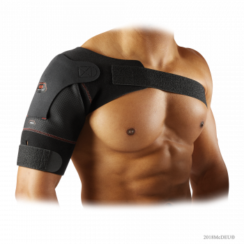 McDavid 463 Shoulder Wrap