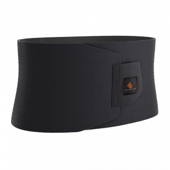 Shock Doctor 835 Waist Trimmer