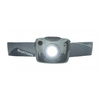 Nathan Nebula Fire Runner´s Headlamp