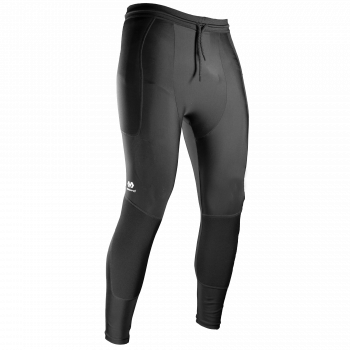 McDavid 7747 Dual Performance Pants
