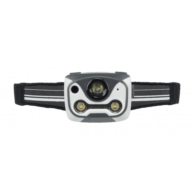 Nathan Halo Fire Runners´ Headlamp