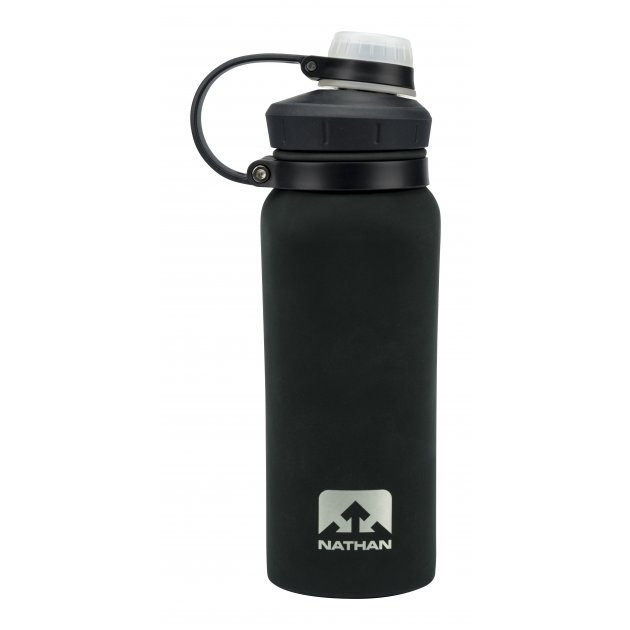 Nathan hammerHead Steel Bottle 532 ml