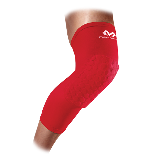 McDavid 6446 Hex® Leg Sleeves