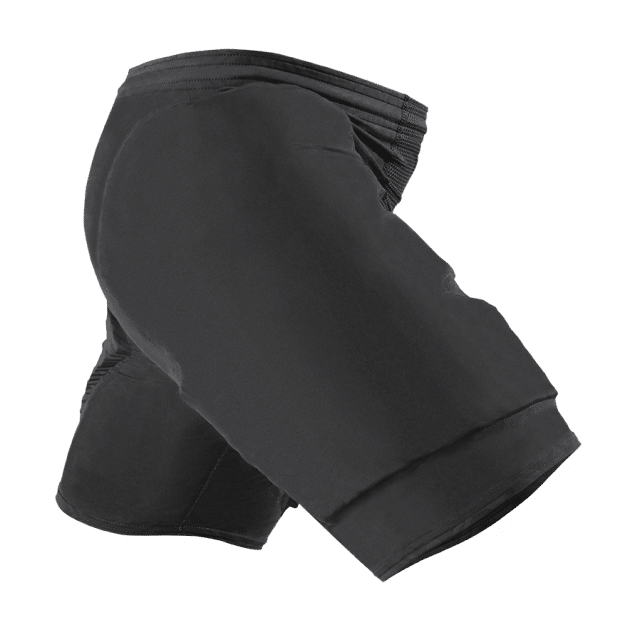 McDavid 7741 Hex Goalkeeper Protection Short