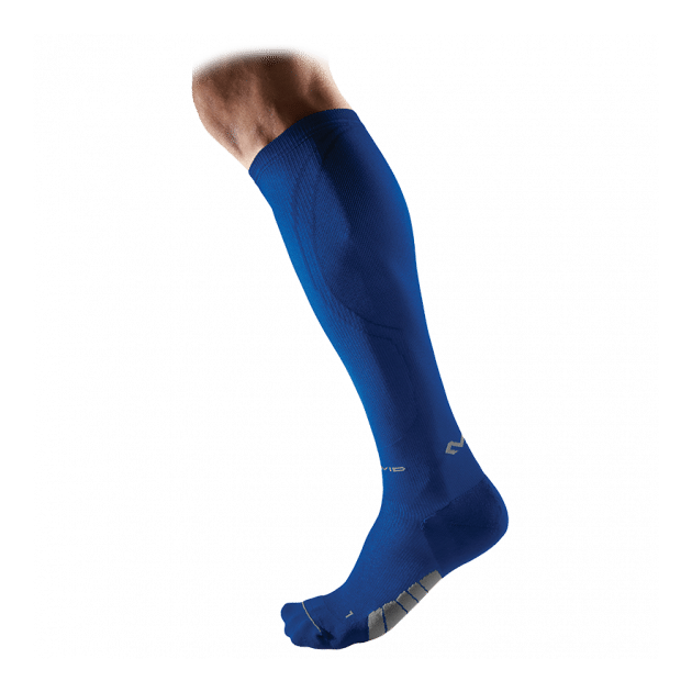 McDavid 8832 Elite Compression Runner Socks / Pair