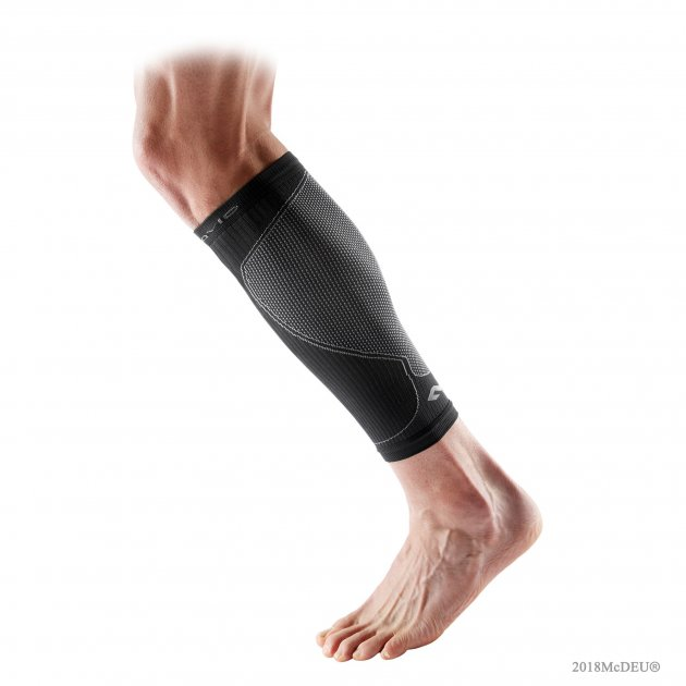 McDavid 8846 Multisports Calf Compression Sleeves
