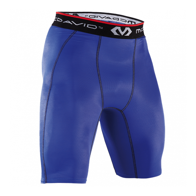 McDavid 8100 Compression short