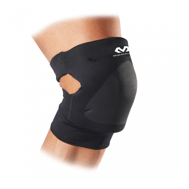 McDavid 646 Volleyball Knee Protection Pads
